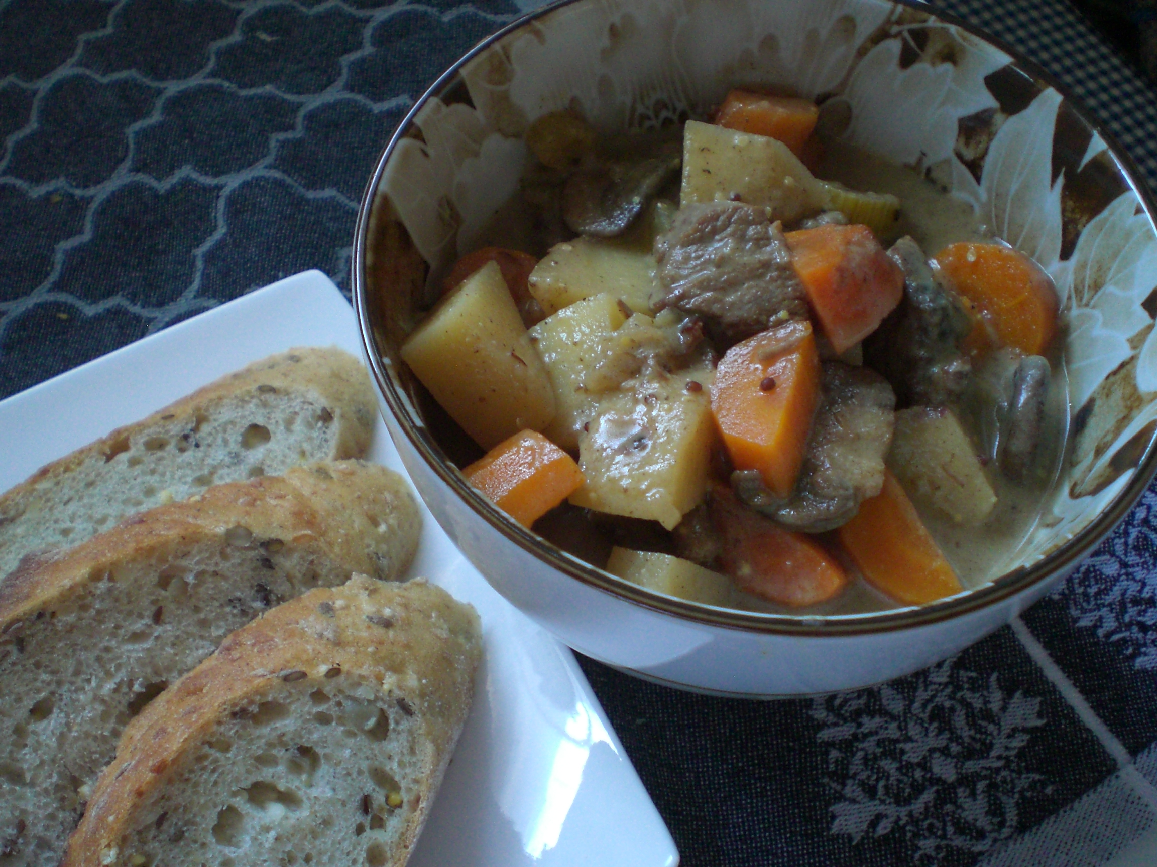 ... 15, 2014 September 15, 2014 christina135 Beef , Dinner , Soup and Stew
